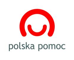logotyp polskiej pomocy