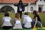 Edukacja globalna w nauczaniu osób ze specjalnymi potrzebami edukacyjnymi - warsztaty