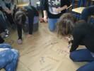 Inkubator Edukacji Globalnej dla szkół ponadgimnazjalnych Dolnego Śląska - warsztaty