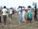 Szkolenie  dla nauczycielek i nauczycieli pracujących z dziećmi niewidomymi i niedowidzącymi