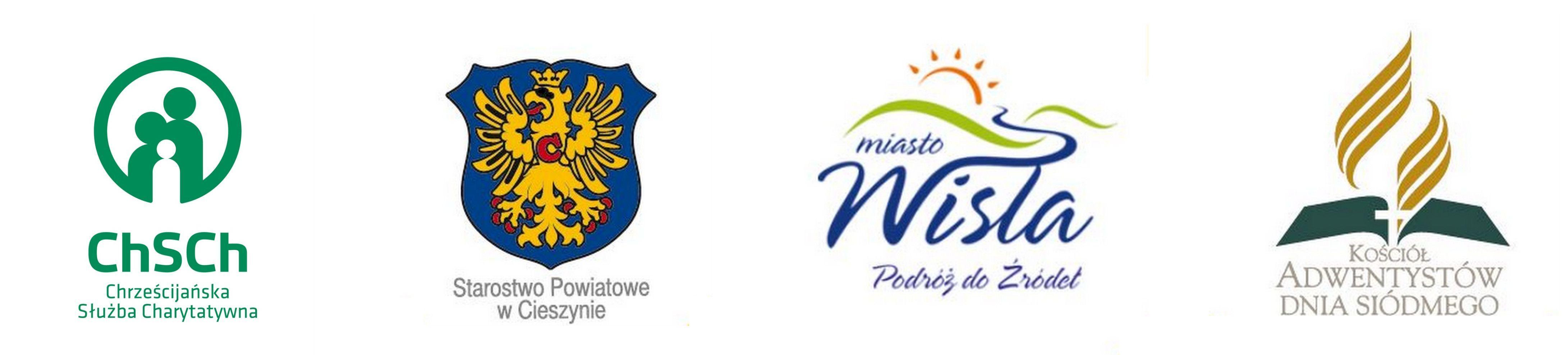 https://www.bliskoserca.pl/media/chsch/Organizator_i_sponsorzy.jpg