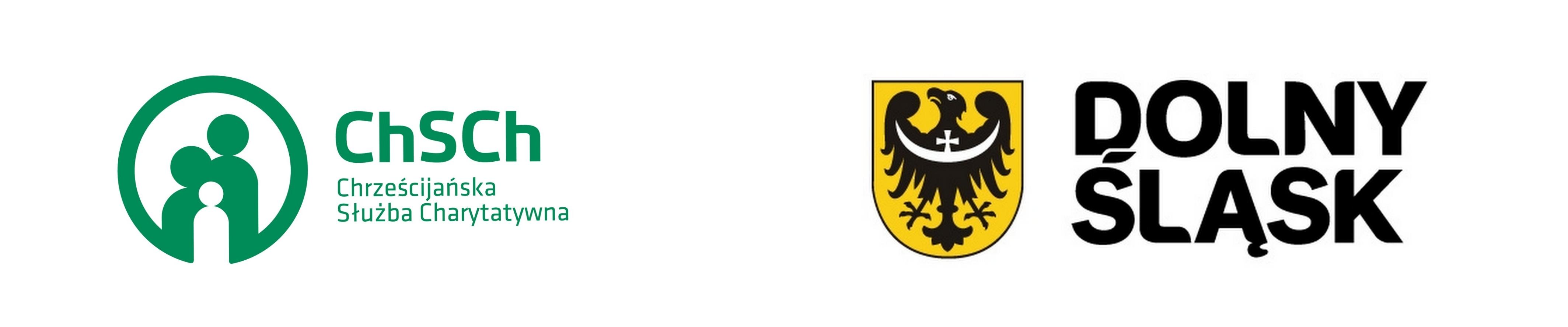 """Projekt """"Zdrowie na talerzu"""" był współfinansowany ze środków otrzymanych z Urzędu Marszałkowskiego Województwa Dolnośląskiego we Wrocławiu."""